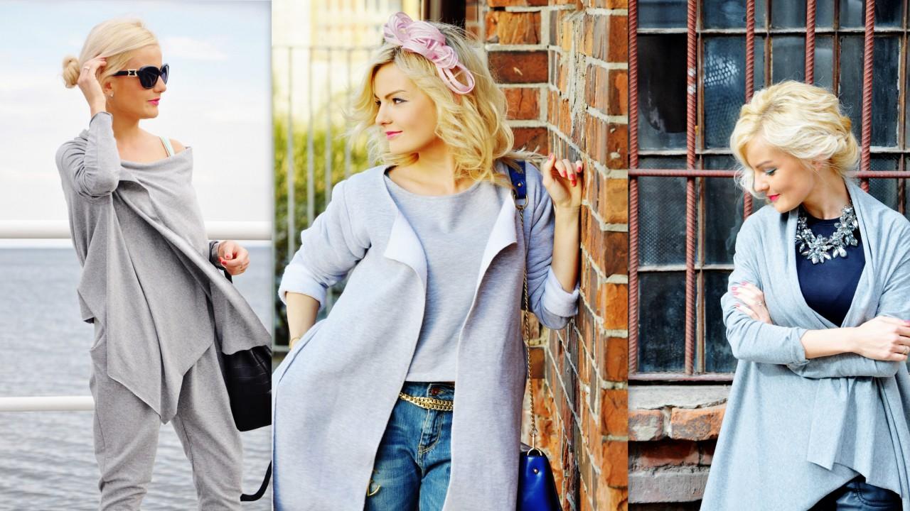 blog roku blog fashionable moda uroda4