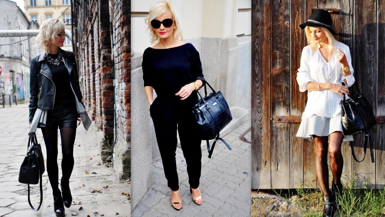 blog roku blog fashionable moda uroda5
