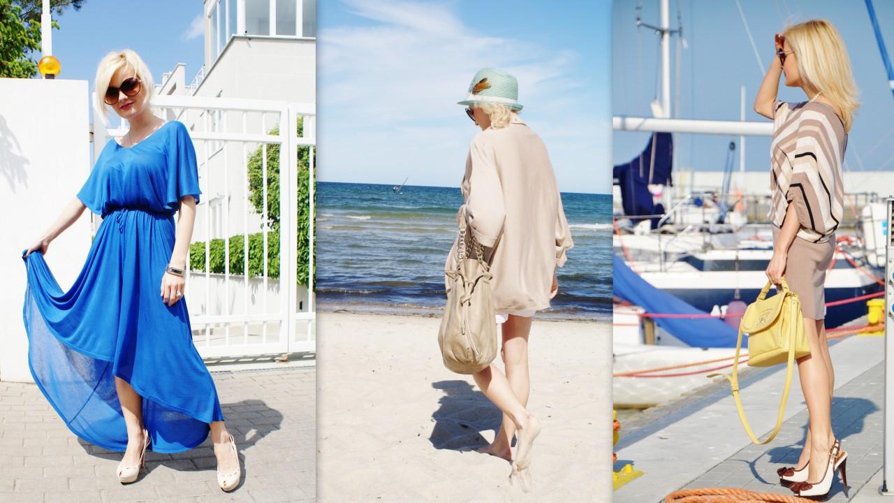 blog roku blog fashionable moda uroda6