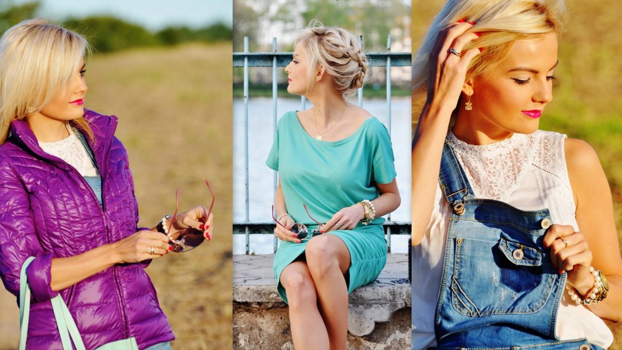 blog roku blog fashionable moda uroda7