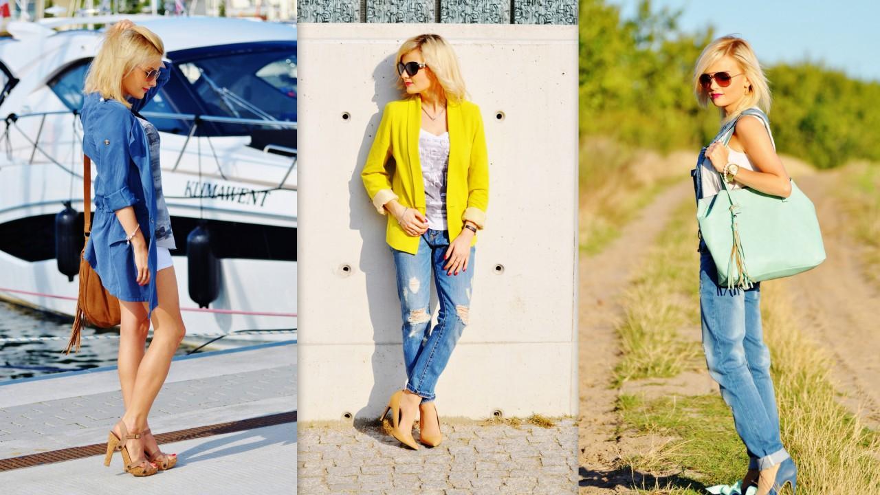 blog roku blog fashionable moda uroda8