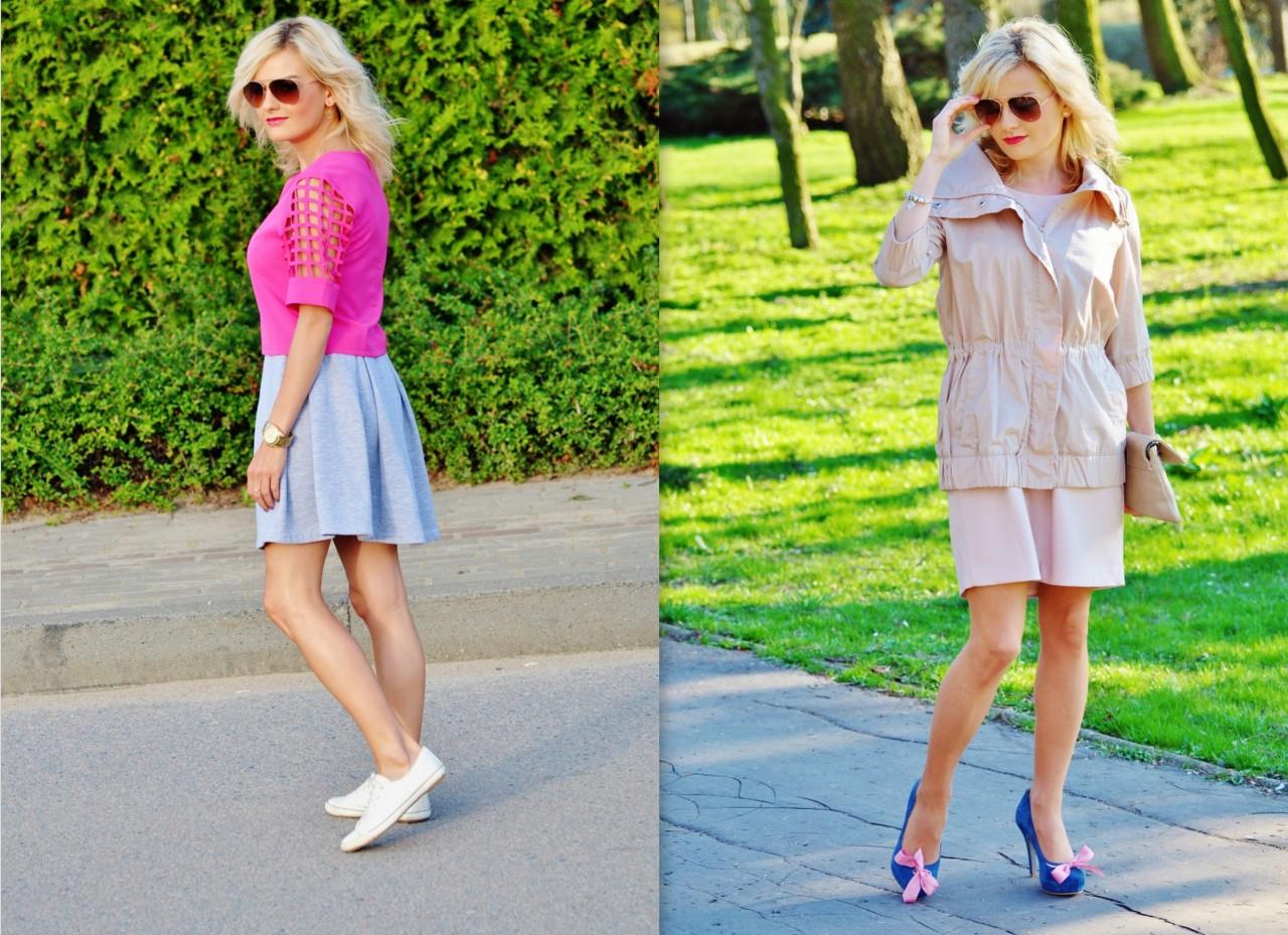 blog roku blog fashionable moda uroda9