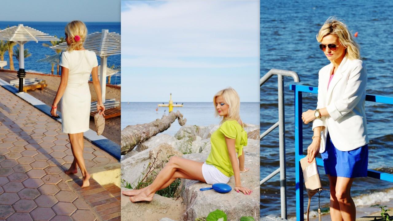 blog roku fashionable lifestyle moda uroda