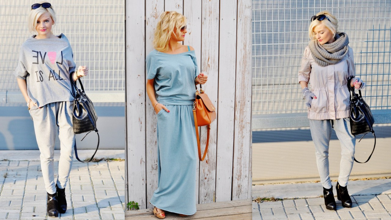 blog roku fashionable lifestyle moda uroda3