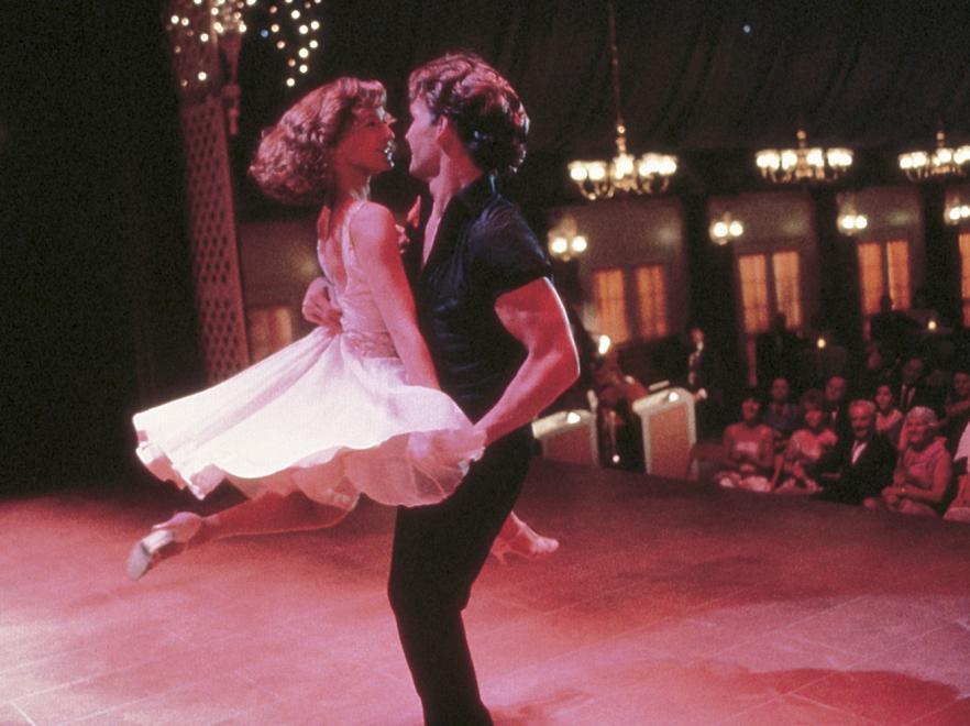 moda taneczna 1