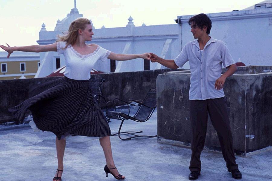 moda taneczna 15