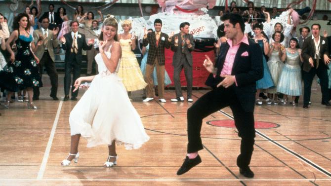 moda taneczna 5