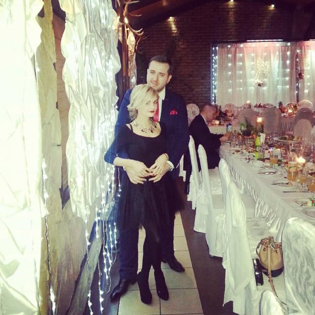 strój na wesele blog modowy urodowy blog roku