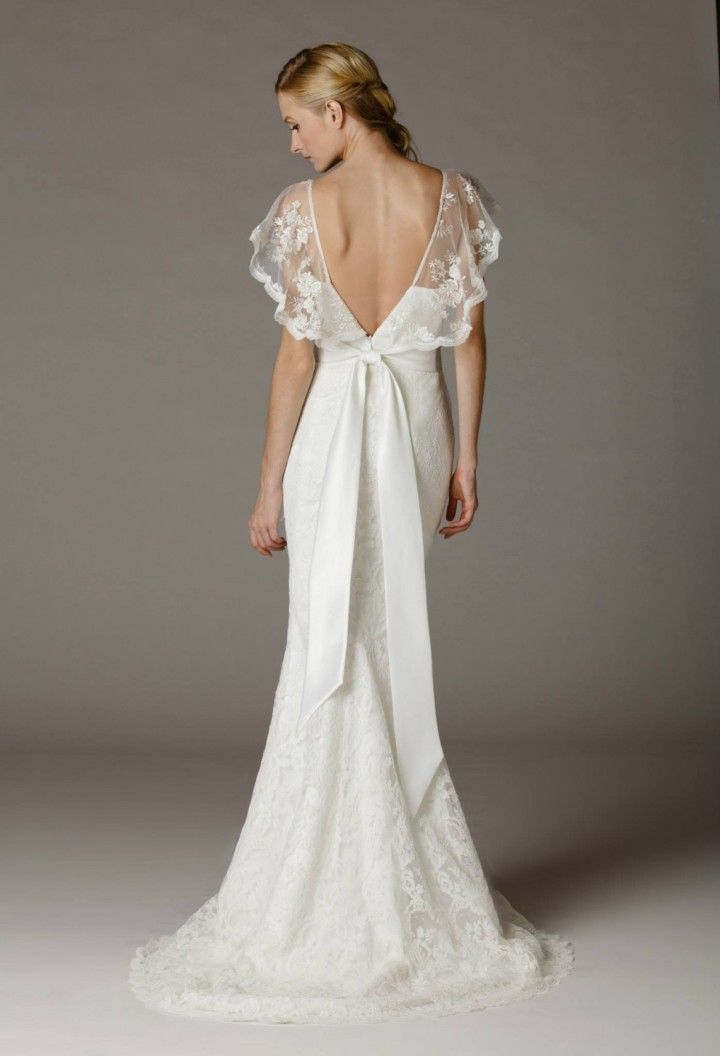 3 aria wedding dresses 2015