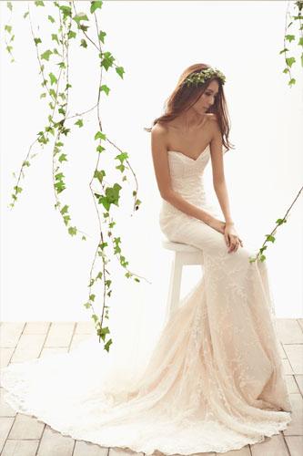 34 vania romoff suknie ślubne