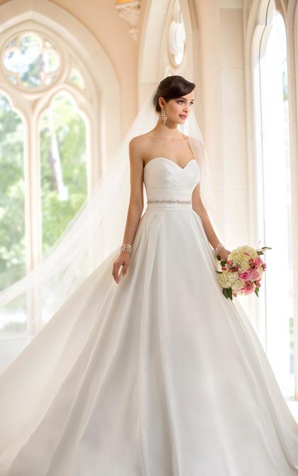 48 stella york najpiękniejsze suknie ślubne 6