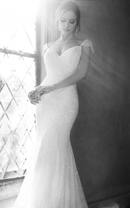 49 marta liana suknie ślubne2
