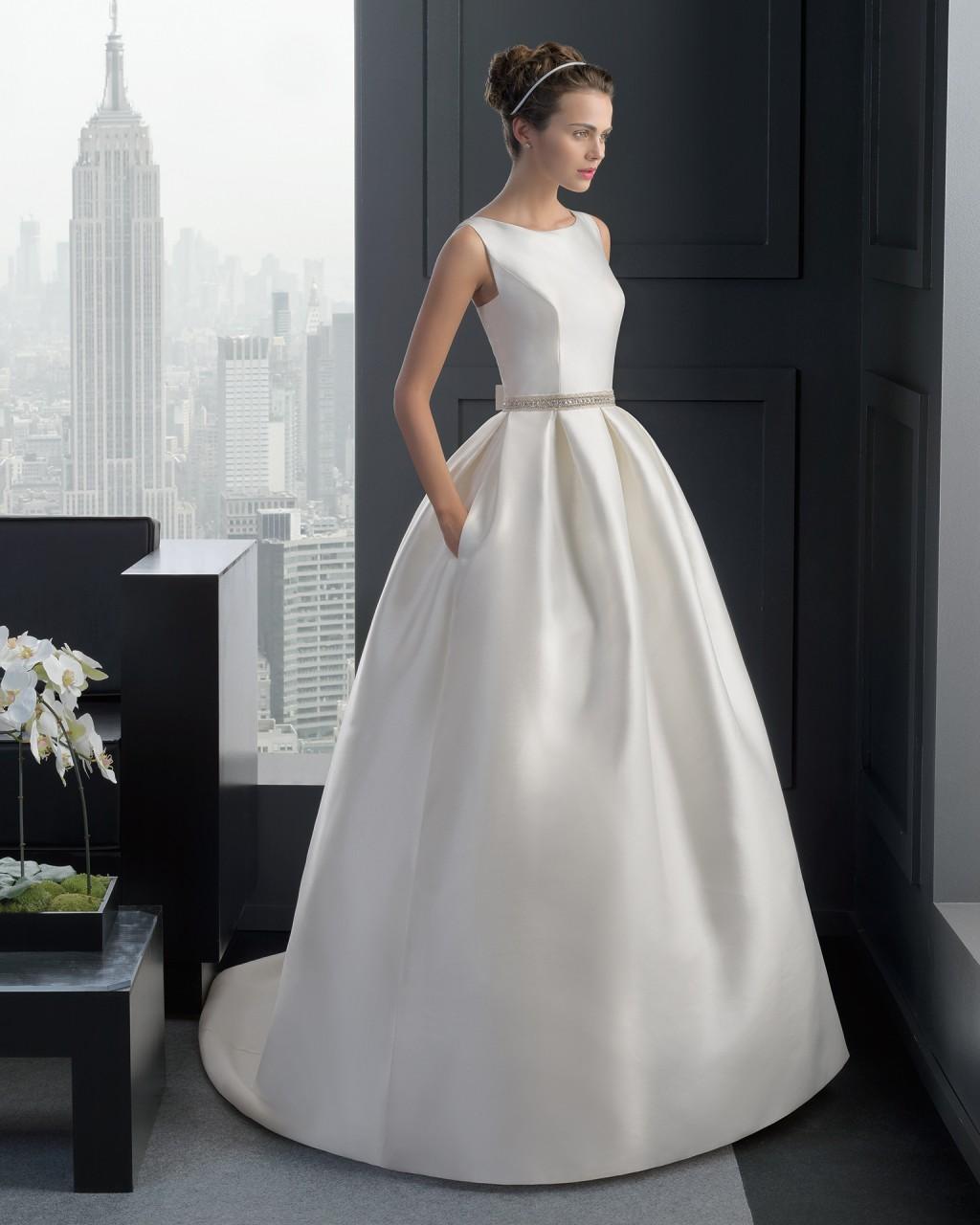 53 rosa clara two najpiękniejsze suknie ślubne 2015