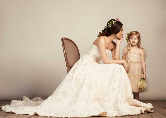 55 vania romoff najpiękniejsze suknie ślubne