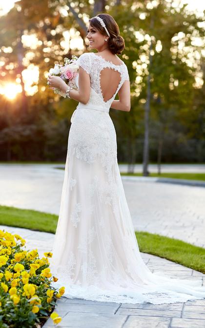 66 stella york najpiękniejsze suknie ślubne 3 1