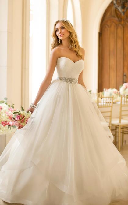67 stella york najpiękniejsze suknie ślubne 5