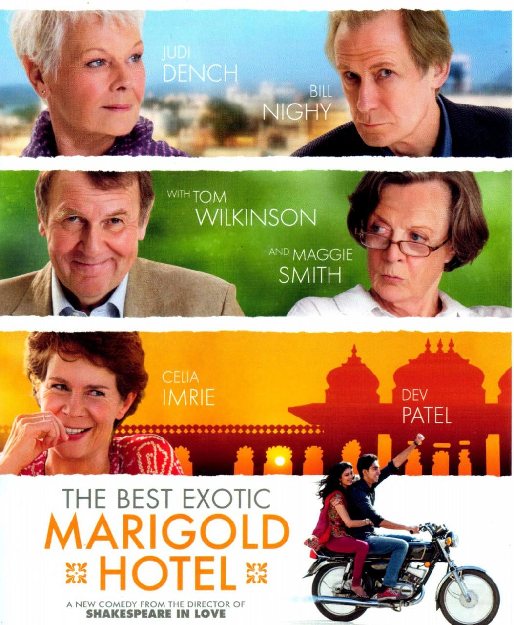 marigold__120531074649