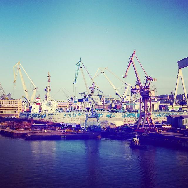 stocznia
