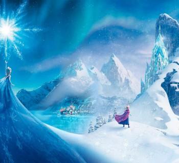 frozen333