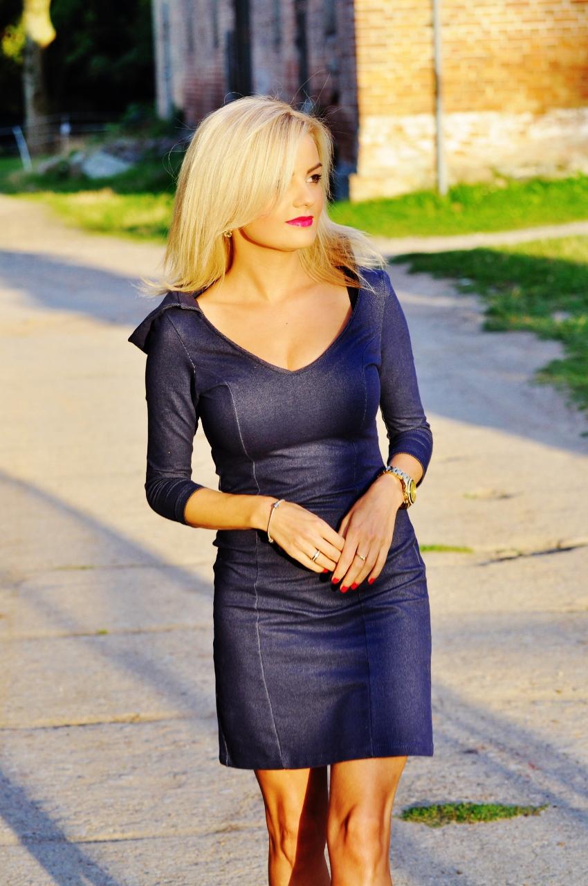 sukienka 6