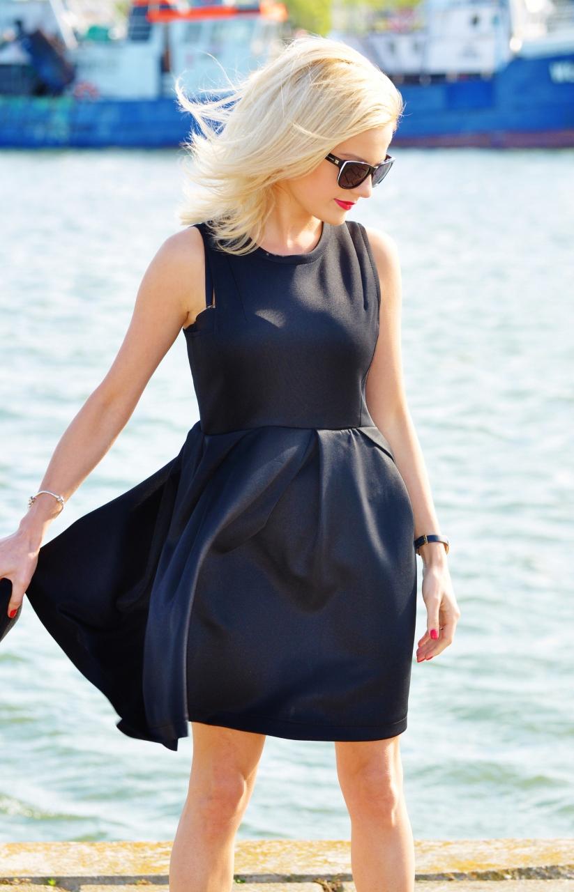 sukienka 9