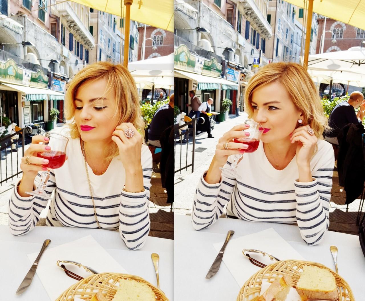 wino w Genui