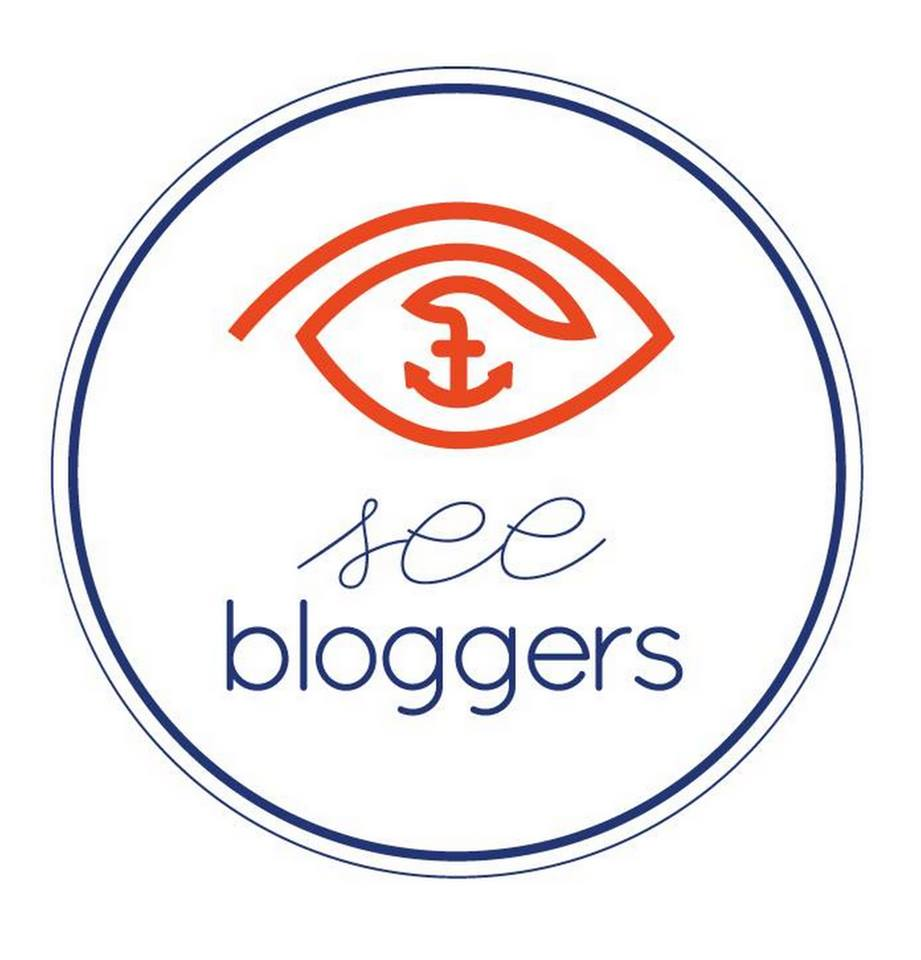 logo see bloggers