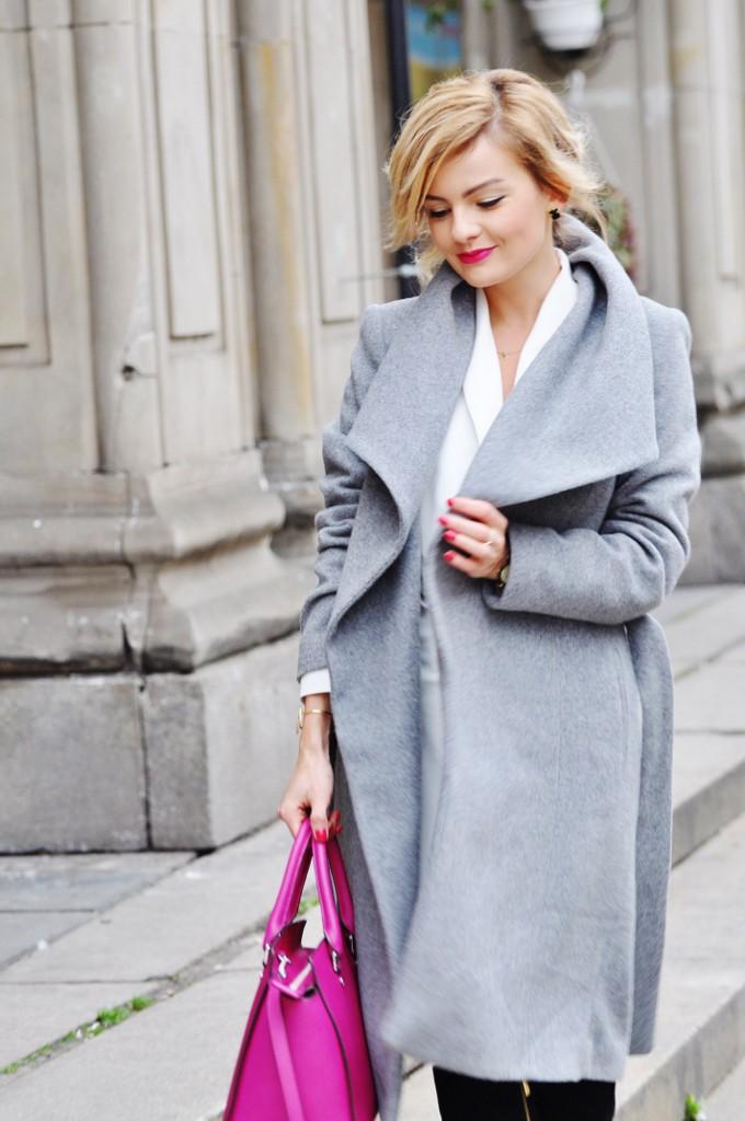 ania zając blog moda lifestyle dzień dobry tvn