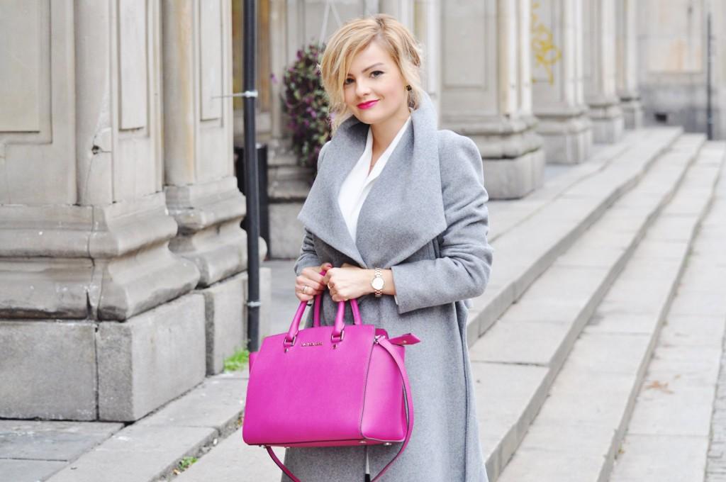 ania zając dzień dobry tvn stylizacja wigilia blog moda lifestyle