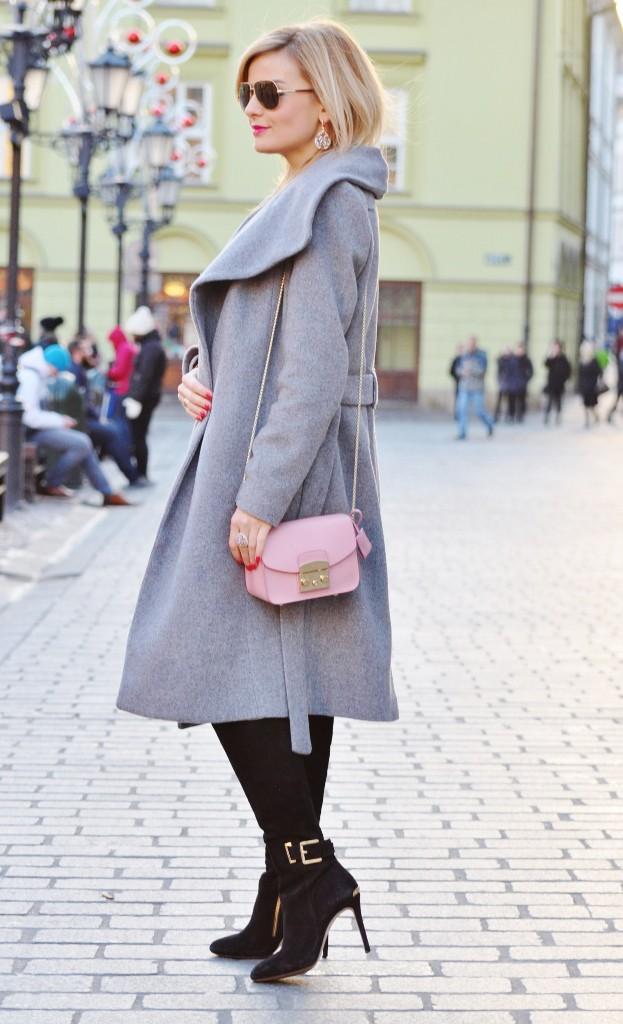 Anna Zając blof moda uroda lifestyle