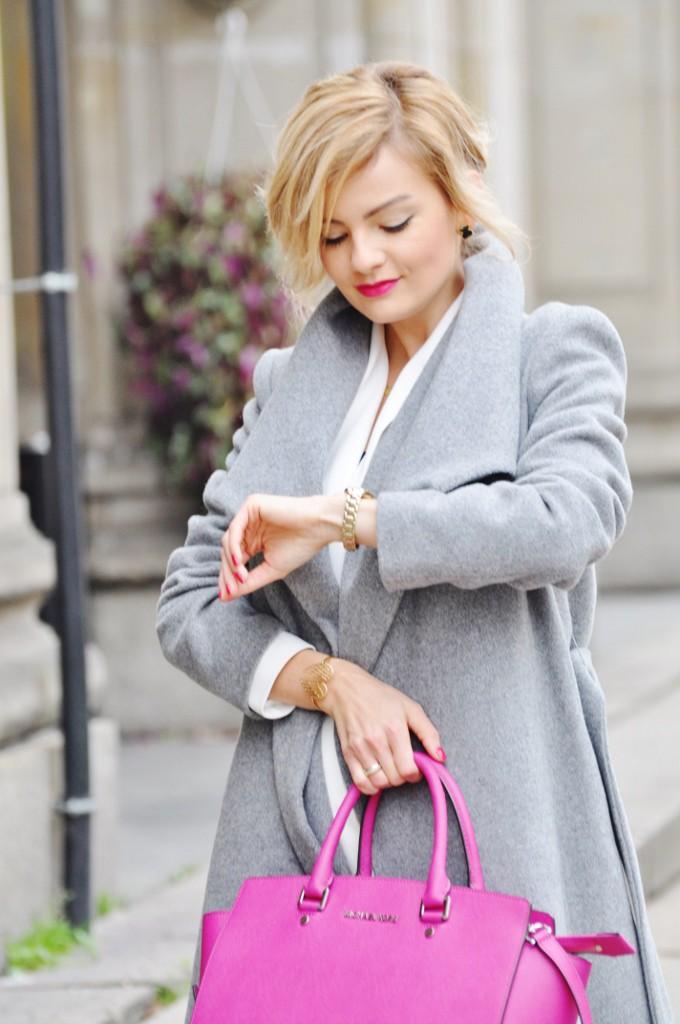 anna zając blog moda lifestyle
