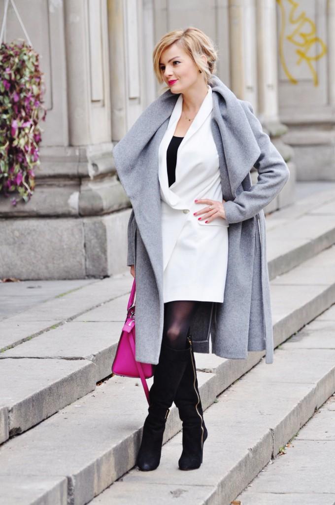 anna zając blog moda modowy lifestyle