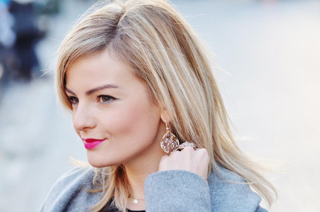 Anna Zając blog modowy lifestyle urodowy