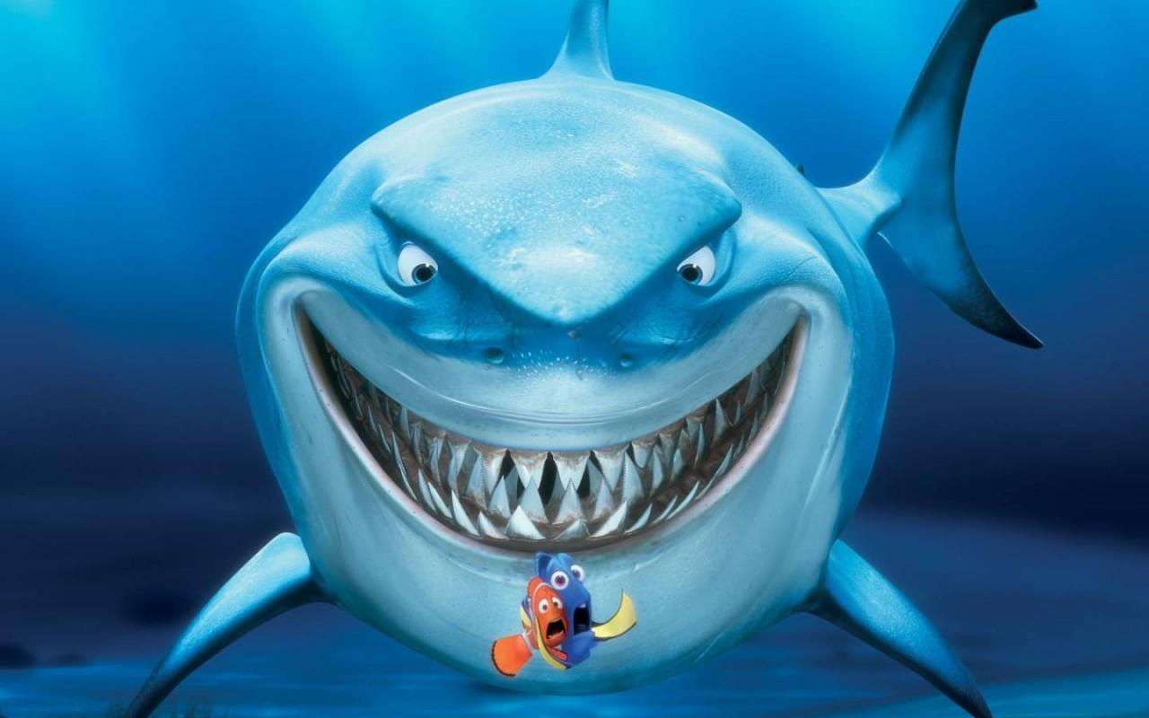 Gdzie-jest-Nemo