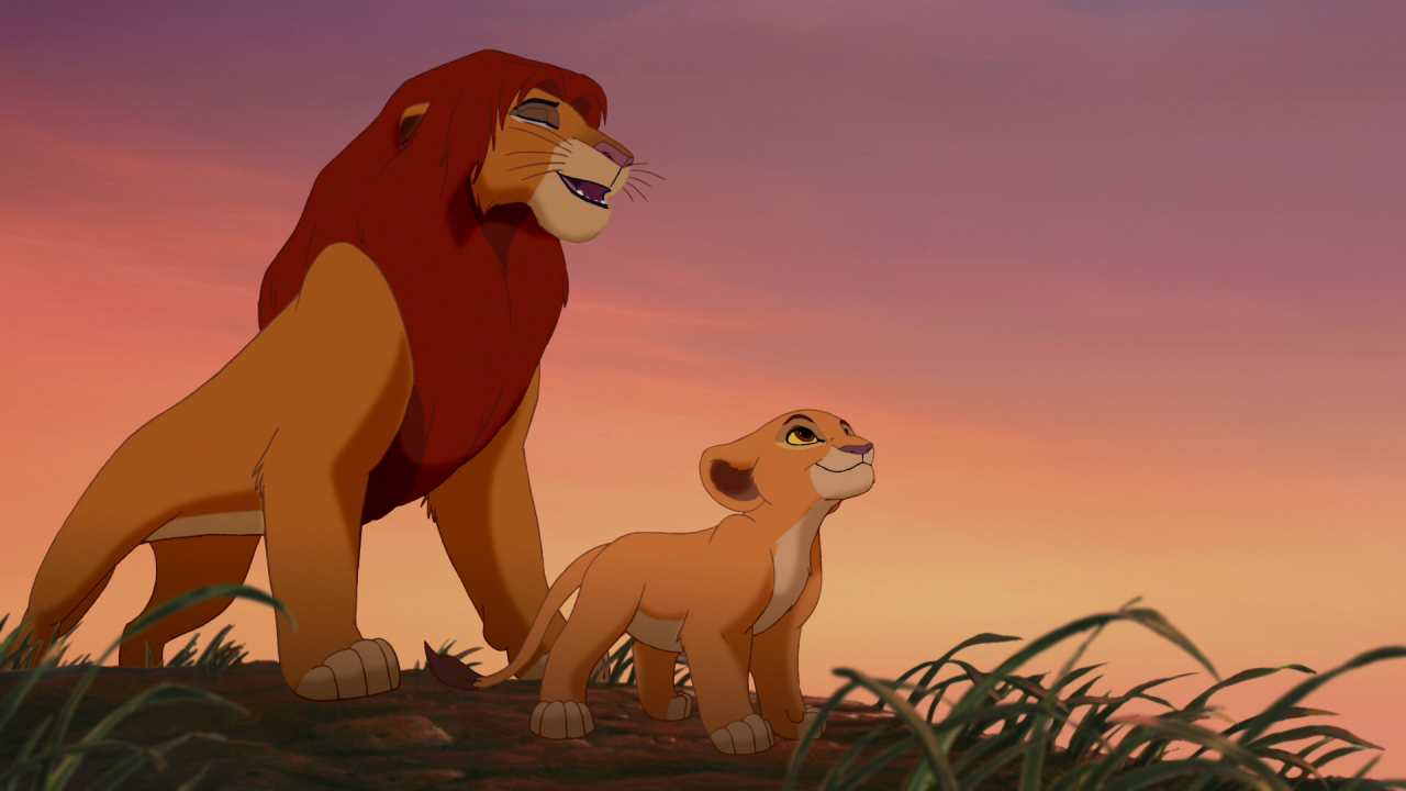 lion_king_2