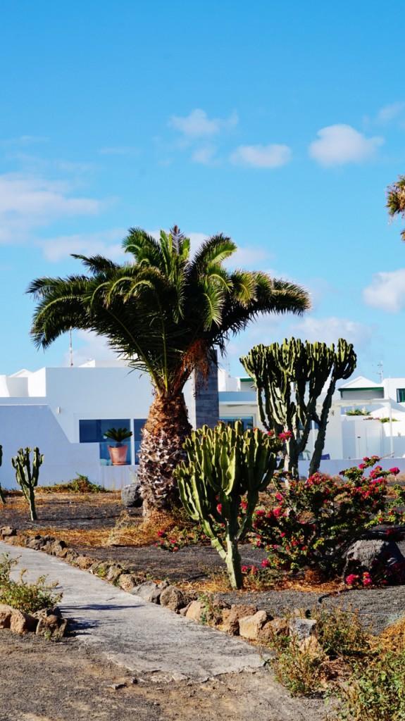 costa teguise Lanzarote ciekawe miejsca anna zając blog lifestyle podróże moda5