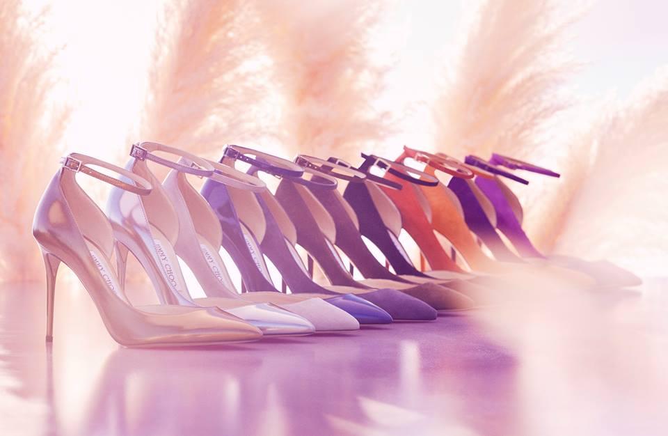 daba1f728db64 Światowa moda - angielskie marki odzieżowe i nie tylko- sprawdź ...