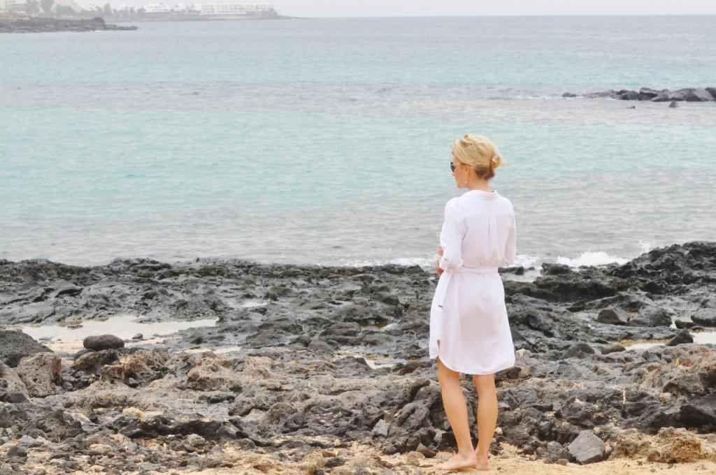 lanzarote 4 anna i jakub zając blog moda uroda podróże lifestyle