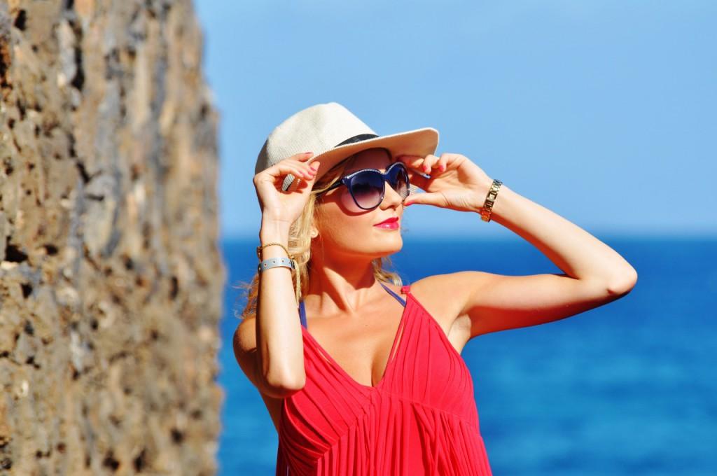 lanzarote 6 anna i jakub zając blog moda uroda podróże lifestyle