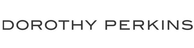 logo dorothy perkins