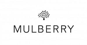 logo mullberry