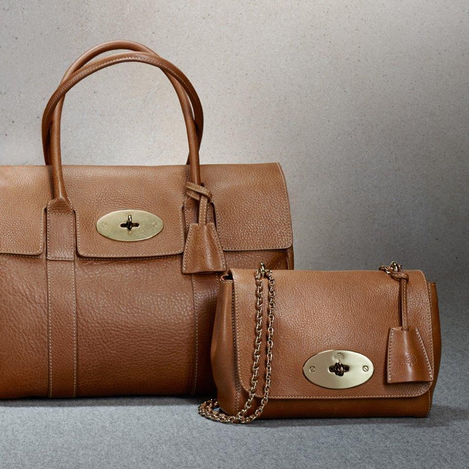 5fd4edf4ec068 Światowa moda - angielskie marki odzieżowe i nie tylko- sprawdź ...
