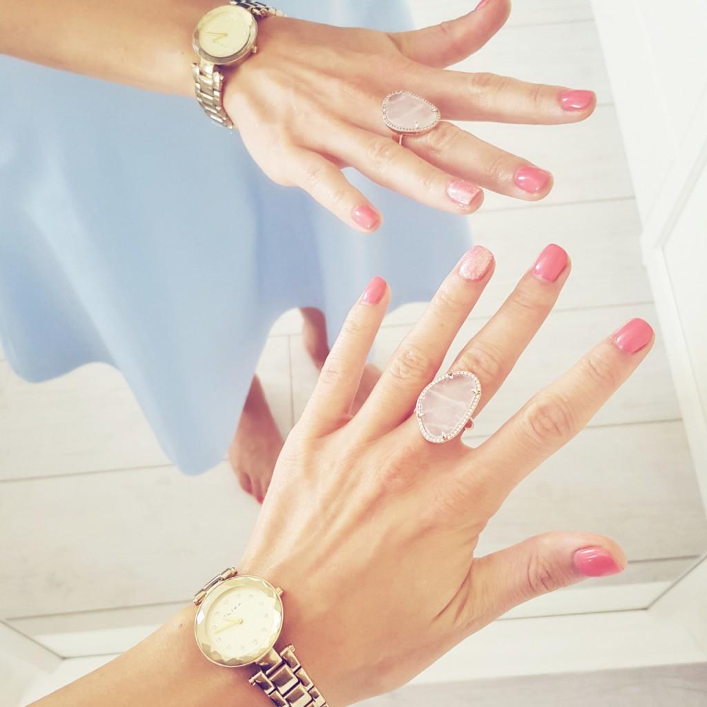 pierścionek artelioni 2