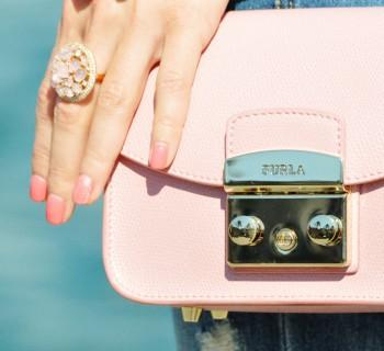 pierścionek artelioni