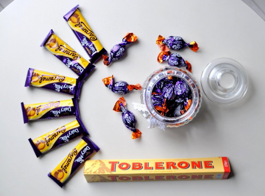słodycze cadburry z anglii3