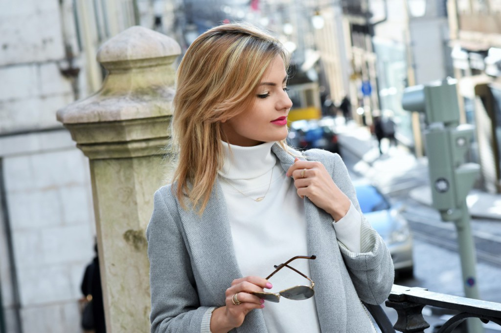 ania zając blog moda biżuteria Eos W. Kruk