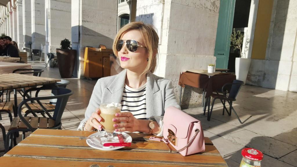 ania zając blog podróże Portugalia Lizbona