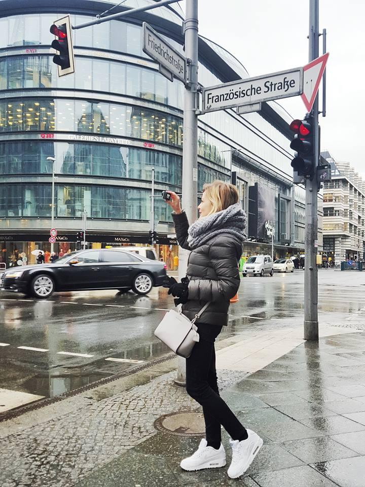 berlin anna i jakub zając blog lifestyle podróże2
