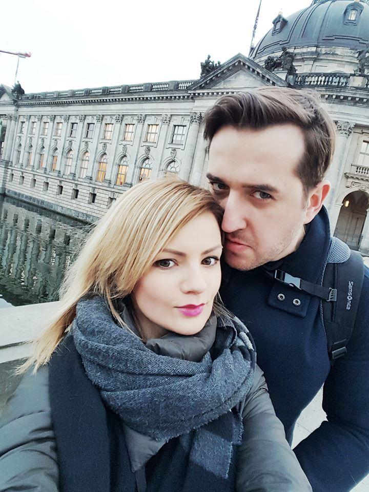 berlin anna i jakub zając blog małżeński lifestyle podróże2