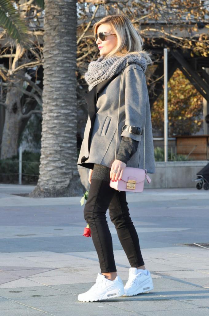 Barcelona stylizacja16